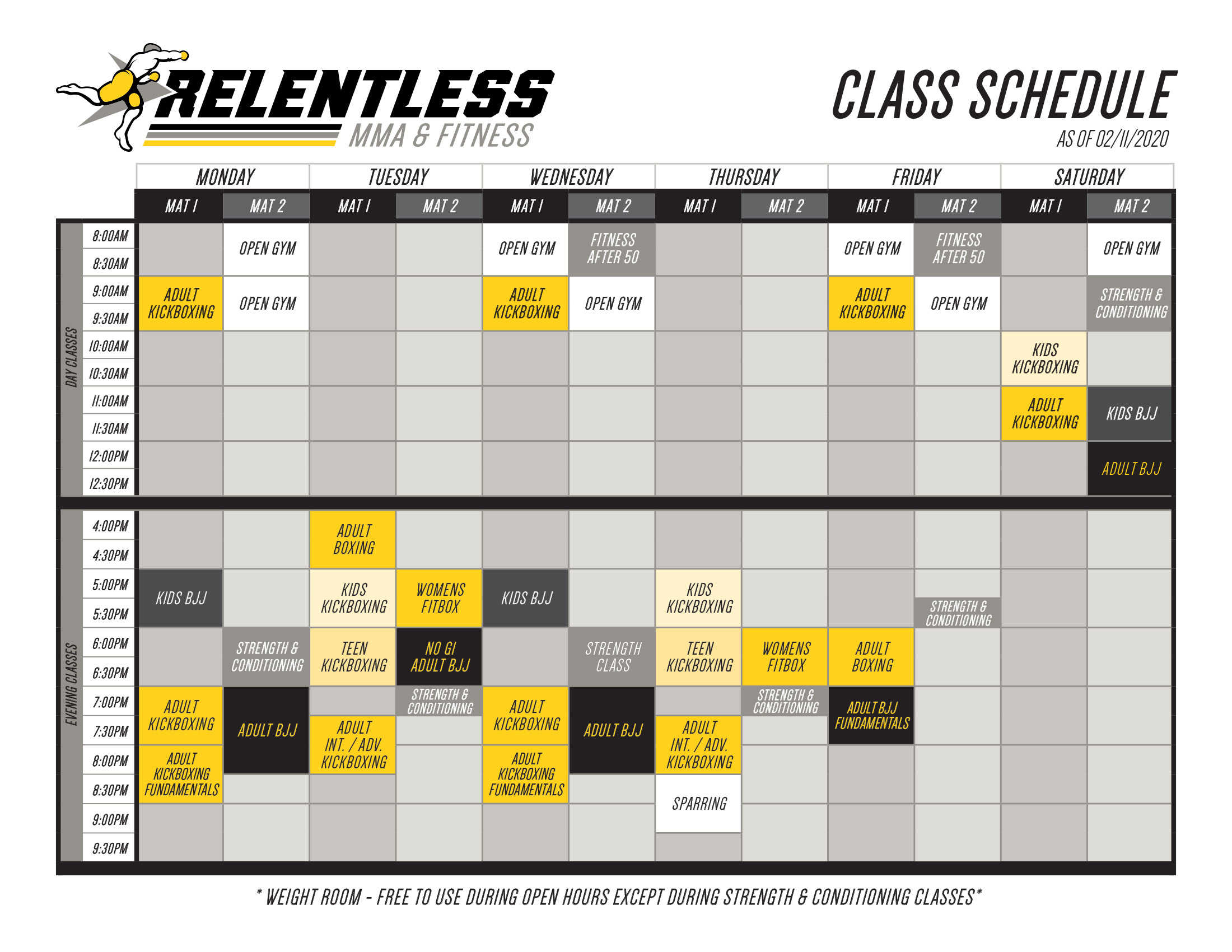 class_schedule_2019_11_15