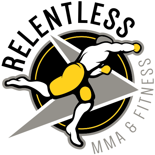 relentless_mma_circle_logo_500px