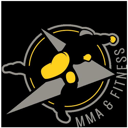 relentless_mma_circle_logo_500px
