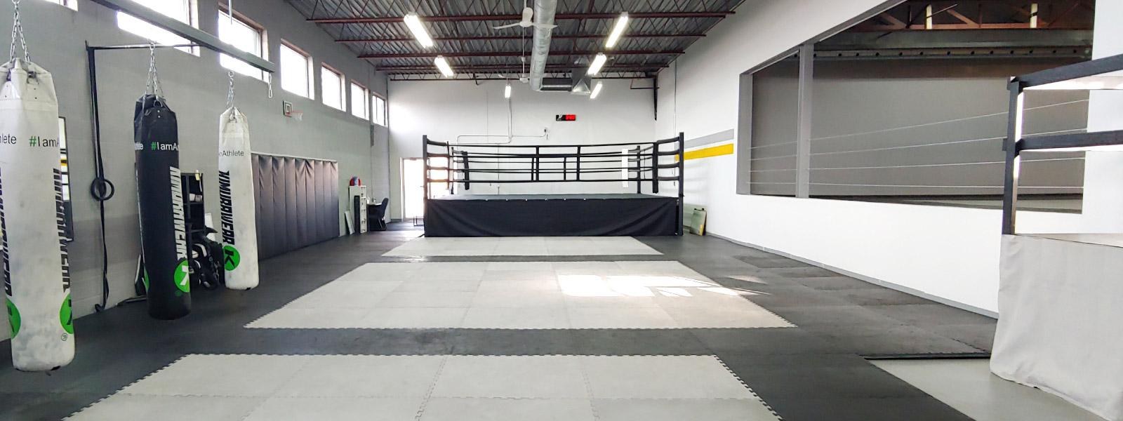 Relentless_MMA_Gym_FULL2